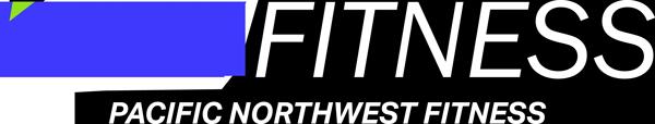 PNW Fitness